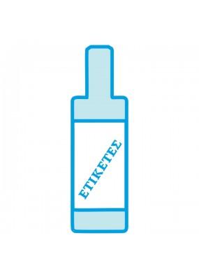 Ετικέτες Κρασιού - Επιλέξτε το δικό σας θέμα