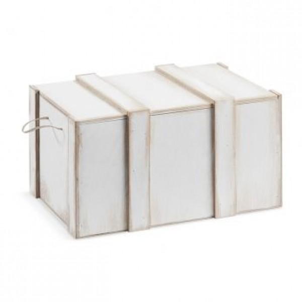 Κουτί Βάπτισης Αστόλιστο Κασέλα