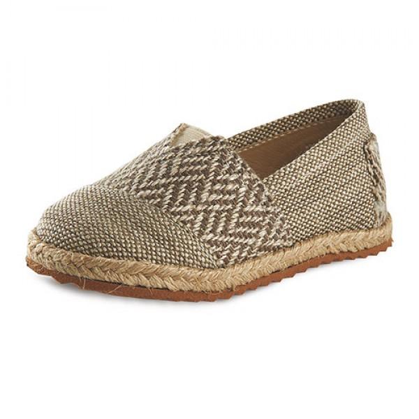 Gorgino Παπούτσια Βάπτισης κωδ.: 3101-3