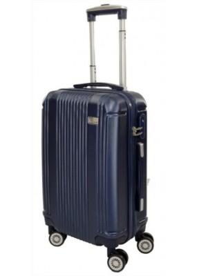 Βαλίτσα Rain RB9028 Cabin Blue