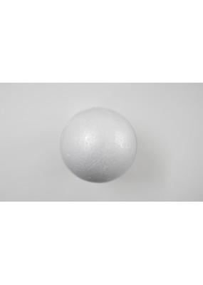 ΜΠΑΛΑ FOAM 12cm 0511011