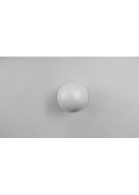 ΜΠΑΛΑ FOAM 8cm 0511010
