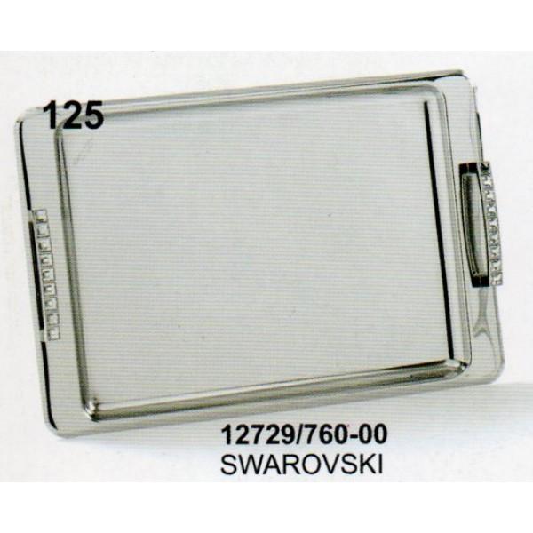 Δίσκος Κωδ.: 12729