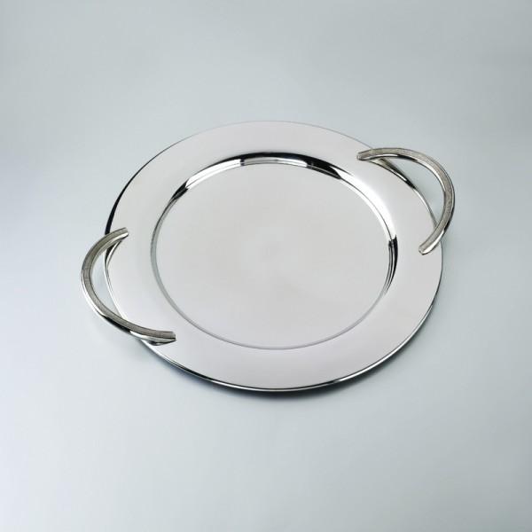 Δίσκος Κωδ.: disk-round-inox