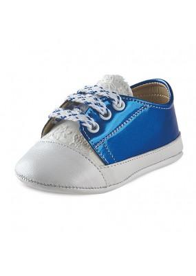 Gorgino Παπούτσια Βάπτισης κωδ.: m202-3