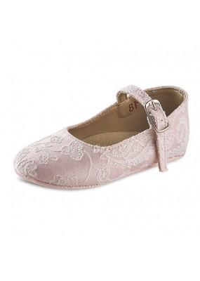 Gorgino Παπούτσια Βάπτισης κωδ.: m210-2