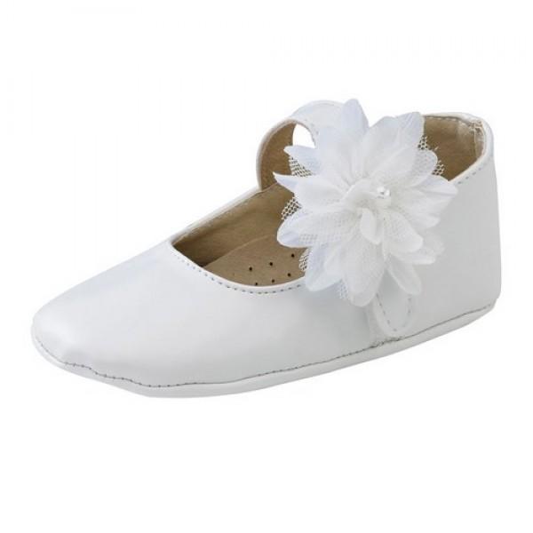 Gorgino Παπούτσια Βάπτισης κωδ.: m71-1