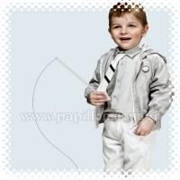 Βαπτιστικά Ρούχα - Αγόρι
