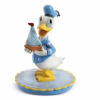 Μπομπονιέρα βάπτισης Disney διακοσμητικό Donald κωδ.: 119083501