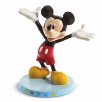 Μπομπονιέρα βάπτισης Disney διακοσμητικό Mickey κωδ.: 119085501