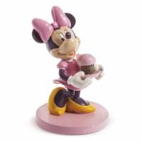 Μπομπονιέρα βάπτισης Disney διακοσμητικό Minnie κωδ.: 119084501