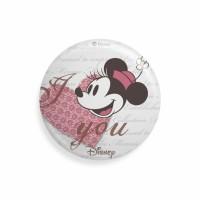 Μπομπονιέρα βάπτισης Disney κονκάρδα Minnie κωδ.: na130
