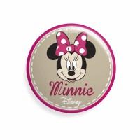 Μπομπονιέρα βάπτισης Disney κονκάρδα Minnie κωδ.: na131