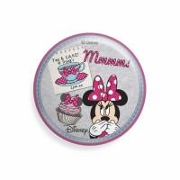 Μπομπονιέρα βάπτισης Disney κονκάρδα Minnie κωδ.: na132