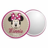 Μπομπονιέρα βάπτισης Disney κονκάρδα Minnie κωδ.: na137