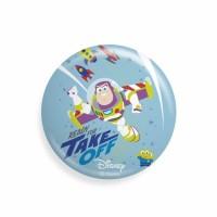 Μπομπονιέρα βάπτισης Disney κονκάρδα Toystory κωδ.: na700