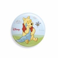 Μπομπονιέρα βάπτισης Disney κονκάρδα Winnie κωδ.: na810