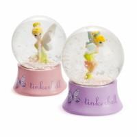 Μπομπονιέρα βάπτισης Disney νερόμπαλα Tinkerbell κωδ.: 119093501