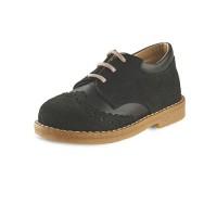 Παπούτσια Βάπτισης Gorgino κωδ.: 3025-4