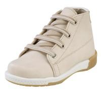 Παπούτσια Βάπτισης Gorgino κωδ.: 3035-1