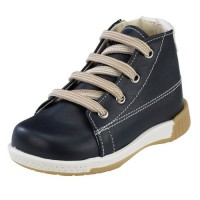 Παπούτσια Βάπτισης Gorgino κωδ.: 3035-3