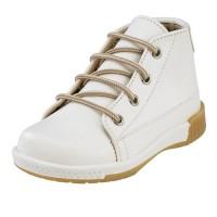 Παπούτσια Βάπτισης Gorgino κωδ.: 3035