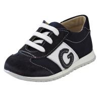Gorgino Παπούτσια Βάπτισης κωδ.: 3066-3