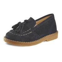 Παπούτσια Βάπτισης Gorgino κωδ.: 3069-2