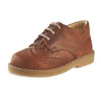 Παπούτσια Βάπτισης Gorgino κωδ.: 3071-1