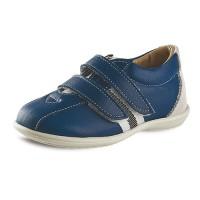 Gorgino Παπούτσια Βάπτισης κωδ.: 3072-1