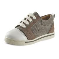 Παπούτσια Βάπτισης Gorgino κωδ.: 3073-1