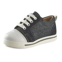 Παπούτσια Βάπτισης Gorgino κωδ.: 3073-2