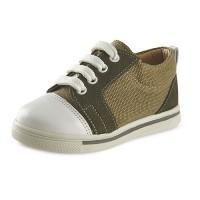 Παπούτσια Βάπτισης Gorgino κωδ.: 3073-3