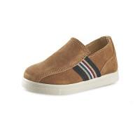 Παπούτσια Βάπτισης Gorgino κωδ.: 3075-2