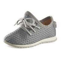 Gorgino Παπούτσια Βάπτισης κωδ.: 3081-1