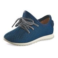 Παπούτσια Βάπτισης Gorgino κωδ.: 3081