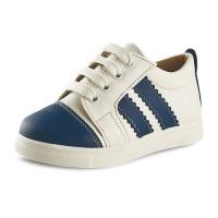 Gorgino Παπούτσια Βάπτισης κωδ.: 3083
