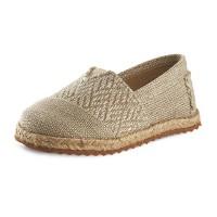 Gorgino Παπούτσια Βάπτισης κωδ.: 3101-1