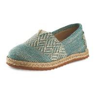 Παπούτσια Βάπτισης Gorgino κωδ.: 3101-2