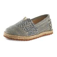 Παπούτσια Βάπτισης Gorgino κωδ.: 3101
