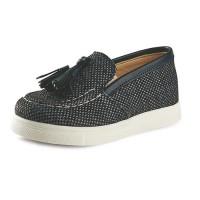 Παπούτσια Βάπτισης Gorgino κωδ.: 3104-1