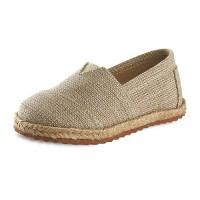 Gorgino Παπούτσια Βάπτισης κωδ.: 3105-3