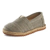 Gorgino Παπούτσια Βάπτισης κωδ.: 3105