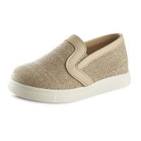 Παπούτσια Βάπτισης Gorgino κωδ.: 3106-2