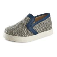 Παπούτσια Βάπτισης Gorgino κωδ.: 3106-3