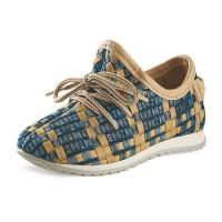 Παπούτσια Βάπτισης Gorgino κωδ.: 3111-1