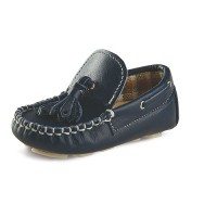 Παπούτσια Βάπτισης Gorgino κωδ.: 3112-2