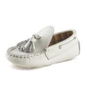 Παπούτσια Βάπτισης Gorgino κωδ.: 3112