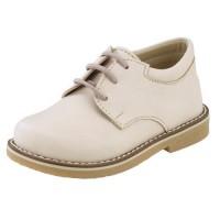 Gorgino Παπούτσια Βάπτισης κωδ.: 825-1