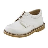 Παπούτσια Βάπτισης Gorgino κωδ.: 825-2